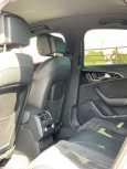 Audi A6, 2015 год, 1 850 000 руб.