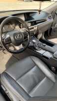 Lexus ES200, 2017 год, 1 600 000 руб.