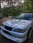 Toyota Cresta, 1997 год, 320 000 руб.
