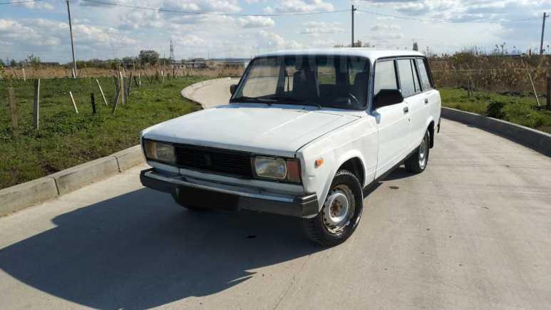 Лада 2104, 2002 год, 41 000 руб.