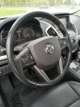 Dongfeng AX7, 2017 год, 730 000 руб.