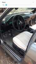 BMW M5, 1993 год, 550 000 руб.