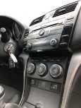 Mazda Mazda6, 2010 год, 549 999 руб.