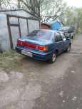 Toyota Tercel, 1991 год, 130 000 руб.