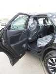 Lexus RX300, 2020 год, 3 845 000 руб.