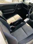 Suzuki Jimny, 2008 год, 420 000 руб.