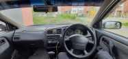 Nissan Primera Camino, 1996 год, 120 000 руб.