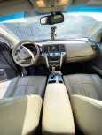 Nissan Murano, 2011 год, 980 000 руб.