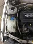 Toyota Corolla, 2001 год, 199 331 руб.