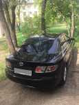 Mazda Mazda6, 2006 год, 450 000 руб.