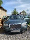 Chrysler 300C, 2004 год, 650 000 руб.