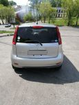 Nissan Note, 2006 год, 275 000 руб.