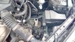 Toyota RAV4, 2004 год, 565 000 руб.