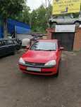 Opel Vita, 2002 год, 120 000 руб.