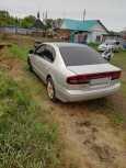 Subaru Legacy, 2000 год, 180 000 руб.