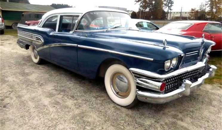 Прочие авто Иномарки, 1960 год, 1 725 000 руб.