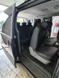 Hyundai H1, 2011 год, 1 100 000 руб.