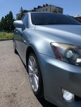 Lexus IS250, 2007 год, 799 999 руб.