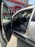 Lexus GX460, 2016 год, 3 500 000 руб.