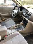 Mazda 626, 2000 год, 175 000 руб.