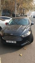 Ford Fusion, 2014 год, 900 000 руб.