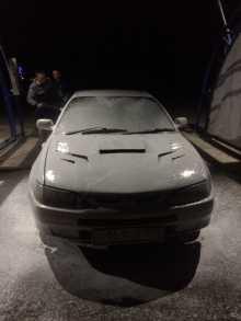 Славгород Corolla Levin 1997