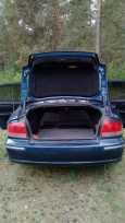 Hyundai Sonata, 2003 год, 270 000 руб.