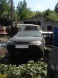 Toyota Cynos, 1993 год, 60 000 руб.