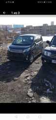Subaru Stella, 2013 год, 370 000 руб.