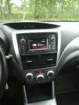Subaru Forester, 2011 год, 800 000 руб.