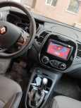 Renault Kaptur, 2018 год, 900 000 руб.