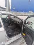 Peugeot 301, 2013 год, 440 000 руб.