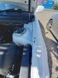 Toyota Mark II Wagon Qualis, 1999 год, 357 000 руб.
