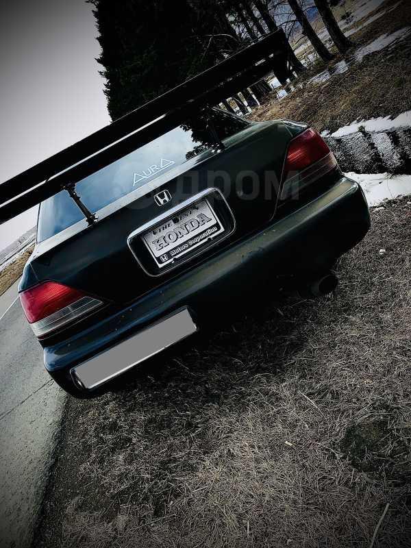 Honda Saber, 1995 год, 100 000 руб.