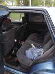 Hyundai Pony, 1994 год, 46 000 руб.