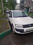 Toyota Probox, 2009 год, 399 999 руб.