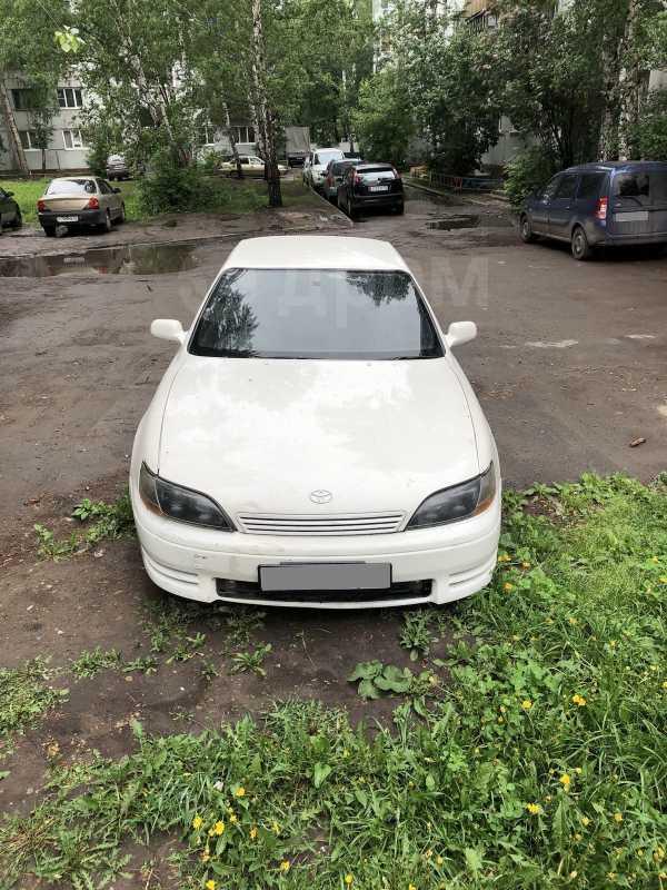 Toyota Windom, 1994 год, 130 000 руб.