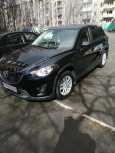 Mazda CX-5, 2014 год, 1 230 000 руб.