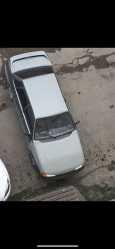 Лада 2115 Самара, 2005 год, 80 000 руб.