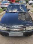 Toyota Camry, 1994 год, 120 000 руб.