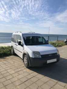 Севастополь Tourneo Connect