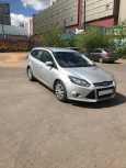 Ford Focus, 2014 год, 385 000 руб.