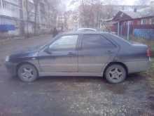 Киреевск Amulet A15 2007