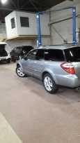 Subaru Outback, 2006 год, 465 000 руб.