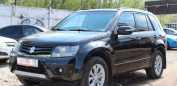 Suzuki Grand Vitara, 2013 год, 710 000 руб.