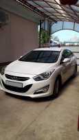 Hyundai i40, 2014 год, 820 000 руб.