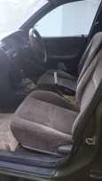 Прочие авто Самособранные, 2013 год, 300 000 руб.