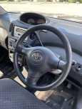 Toyota Funcargo, 2003 год, 349 000 руб.