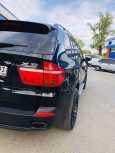 BMW X5, 2007 год, 855 000 руб.