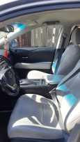 Lexus RX270, 2015 год, 1 720 000 руб.